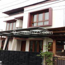 Full Furnished House For Expatriate