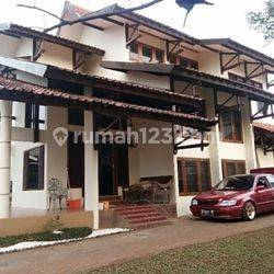 Rumah siap huni dekat Stasiun Kalibata dan Stasiun Pasar Minggu Jaksel