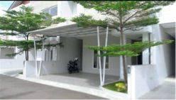 MODERN BRIGHT MINIMALIST 3BEDROOM HOUSE #OWAMI