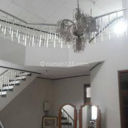 Rumah Murah Bagus Di Leuwi Sari, Bandung.