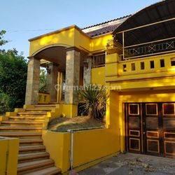 Mewah 2  Lantai dipusat kota Makassar  Hertasning