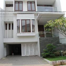 Rumah Baru Harga miring di Antasari - Jakarta Selatan (JC/NV/TM/BR)