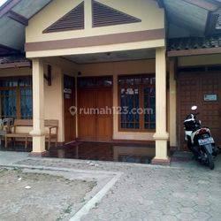 Rumah Siap Huni Di Kawasan Sejuk Ciwidey Raya, Bandung.