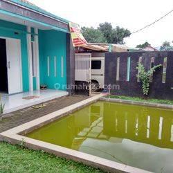 Rumah Bagus + Tanah Siap Bangun Di Pameuntasan, Bandung Hanya 2,5 M Saja. (Sayap Taman Kopo Indah)