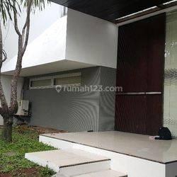 Rumah Pondok Pinang Dekat PIM