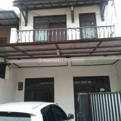 Rumah Murah di Cicukang, Bandung