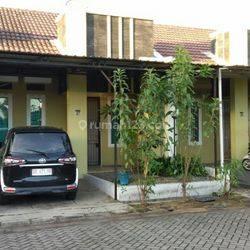 Rumah Asri Aman dan Damai Tanjung Bunga