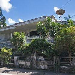 Rumah Mewah Di Jalan Gatot Subroto Denpasar