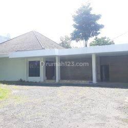 Rumah Jl.Cut Mutia -R-0153