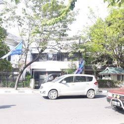 Rumah atau Gedung Jl.Imam Bonjol -R-0154
