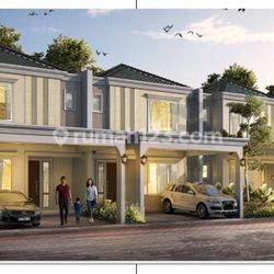 rumah di Makassar dekat Veteran (Jl. Monginsidi) tengah Kota Makassar Puri Mutiara Promo DP cicil 10x