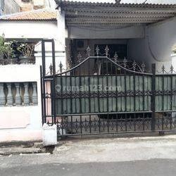 Rumah Tinggal Komplek Bojong Indah Cengkareng Jakarta Barat