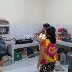 Rumah Telukgong Uk 5x12