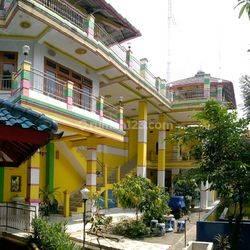 Rumah Villa Jalan Palem Petukangan Utara Pesanggrahan Jakarta Selatan