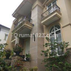 Comfortable and beautiful house In SCBD area for expatriat and others The price can be negotiable
