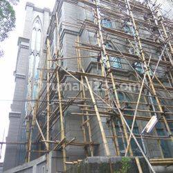 Brand new house In Prapanca area for expatriat and others The price can be negotiable