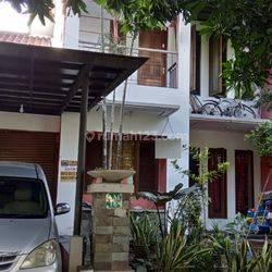 Rumah di Talaga Bestari, ELegan dan harga murah