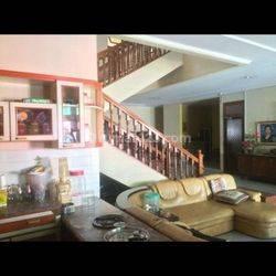 Rumah Tinggal Jati Padang Pasar Minggu Jakarta Selatan