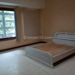 Rumah Menteng 3 Kamar Siap Huni