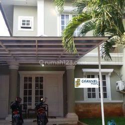 rumah minimalis golden viena (lsm)