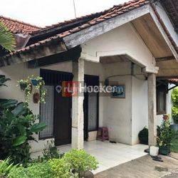 Dijual Rumah Siap Huni di Cinangka