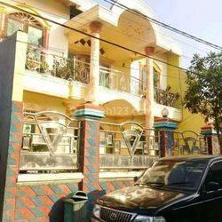 Rumah bagus 2 lantai, di kawasan Jalan Malaka, Rorotan, Cilincing, JakUt. Harga bawah pasar.