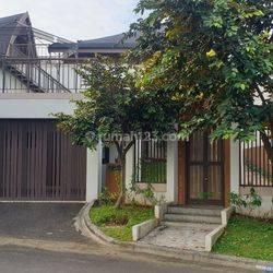 Villa Di Vimala Hills Puncak Ciawi  Bogor Jawa Barat Murah 3.4 m..
