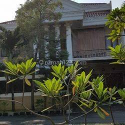 @Rumah termewah tercantik, Siap Huni di @Taman Buana, @Jakarta Barat