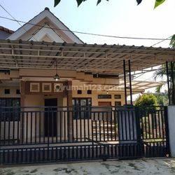 Rumah Graha Raya