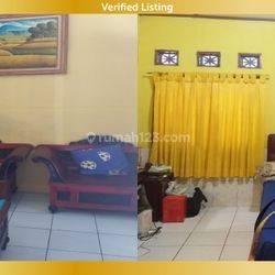 Rumah Murah Cocok Untuk Huni atau Kontrakan di Sayap Gatot Subroto Bandung