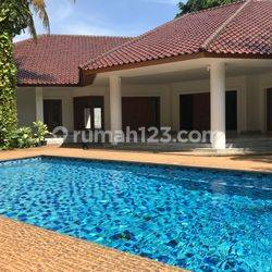 Big and Beautiful House For Rent