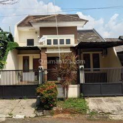 Rumah Nusa Loka Ready