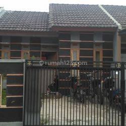 Rumah Over Kredit DP235jt Langsung Huni di Cililin Batujajar Kabupaten Bandung