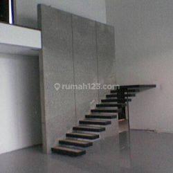 Rumah Modern Setraduta
