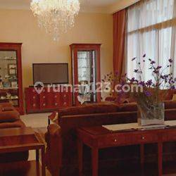 Apartment Airlangga Mega Kuningan jakarta selatan