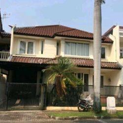 Rumah Tinggal Siap Huni Pantai Mutiara Pluit Penjaringan Jakarta Utara