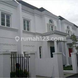 Rumah Di Jalan Bangka XI 3 Br 2lt 2600 Usd min 2thn