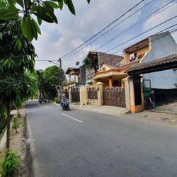 Dijual Rumah Bagus Di Jl Damai RAYA, Petukangan