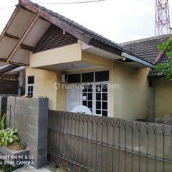 Rumah Tinggal perum Cibiuk Indah blok 3 Kab Bandung