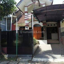 Rumah Modern Minimalis di Pasadana Residence Caringin Bandung