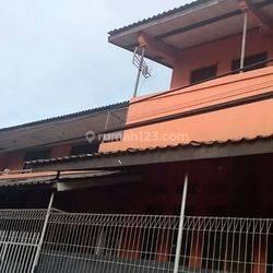 Ruko, Tempat Usaha & Kost di Main Road Ahmad Yani Bandung