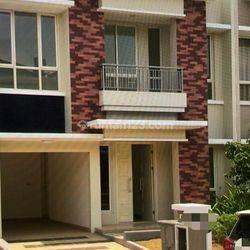 Rumah Cantik Di Gading Serpong Jakarta