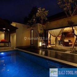 V745 - villa Sangat cantik Dekat Pantai Melasti Bukit Bali