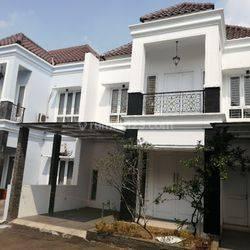 Rumah cantik dan mewah