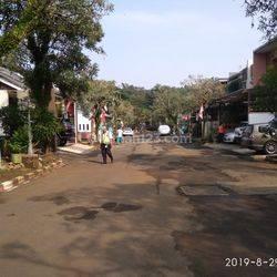 Rumah di Jl. Ciremai Ujung