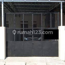 2985 -FSHA. Dapatkan Rumah Daerah Tangerang Uk  154/100 M2