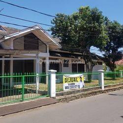House For Sale! Hunian Nyaman di Perumahan Citra Asri Permai Gunung Batu Bandung