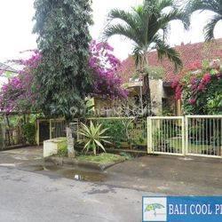 V719 - Four beds villa in UNGASAN, Bukit, Badung