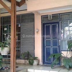 Rumah Sangat Luas Di Villa Bandung Indah Bandung Jawa Barat