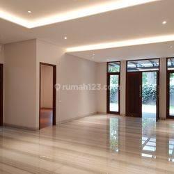 Luxury Home at Cipaganti mainroad